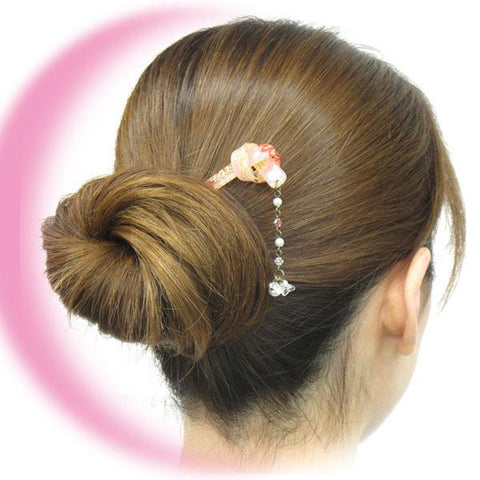 COCOLUCK Hair accessory CO-8835-101