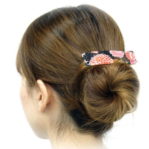 COCOLUCK Hair accessory CO-8866-301