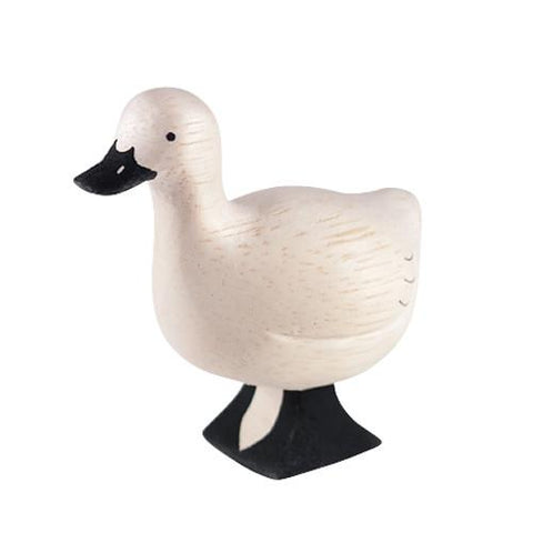 T-lab polepole animal Duck