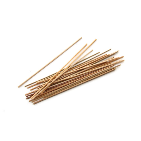 BAMBOO TOOTHPICKS / Accessories - Yumaki