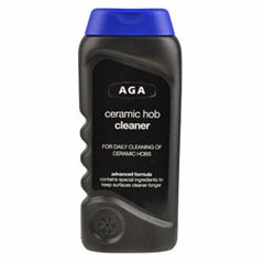 Aga Ceramic Hob Cleaner 300ml