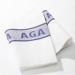 Aga Tea Towels