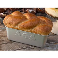 Aga Loaf Tin