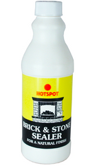 Hotspot Brick And Stone Sealer