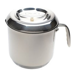 Aga Stainless Steel Sauce Pot