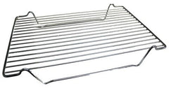 Aga Chrome Grill Rack Various Sizes