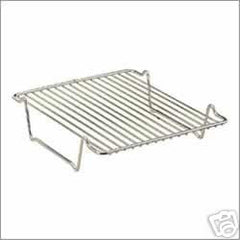 Rayburn Chrome Grill Rack