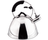 Charterhouse 3L Stove Top Kettle Polished