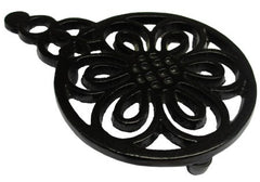 Victor Mini Trivet berry