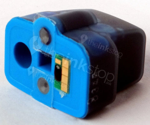 Compatible HP 363 XL CYAN HIGH CAPACITY Ink Cartridge