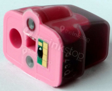 Compatible HP 363XL LIGHT MAGENTA HIGH CAPACITY Ink Cartridge