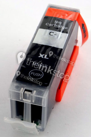 Compatible CANON PGI-570PGBK XL BLACK Ink Cartridge