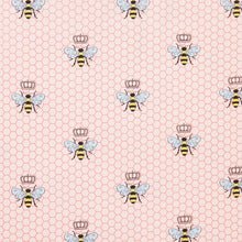 Load image into Gallery viewer, Queen Bee Pima Knit Nightgown