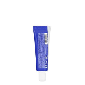 Mediterranean Sea Extra Pur Travel Size Hand Cream