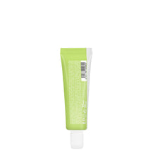 Load image into Gallery viewer, Fresh Verbena Extra Pur Travel Size Hand Cream
