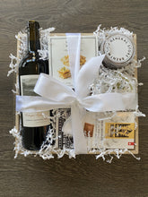 Load image into Gallery viewer, Custom Gift Basket
