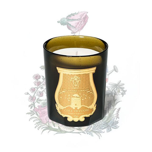 Joséphine Classic Candle