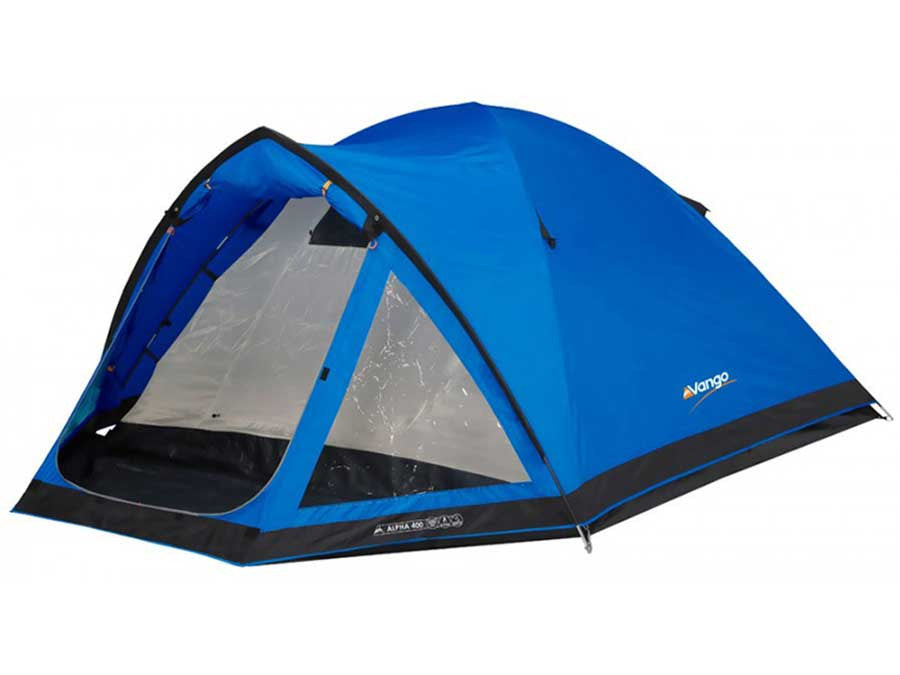 Iceland Wind resistant tent  sc 1 st  Iceland C&ing Equipment & Tent for Iceland Camping sites for rent in Reykjavik - Iceland ...