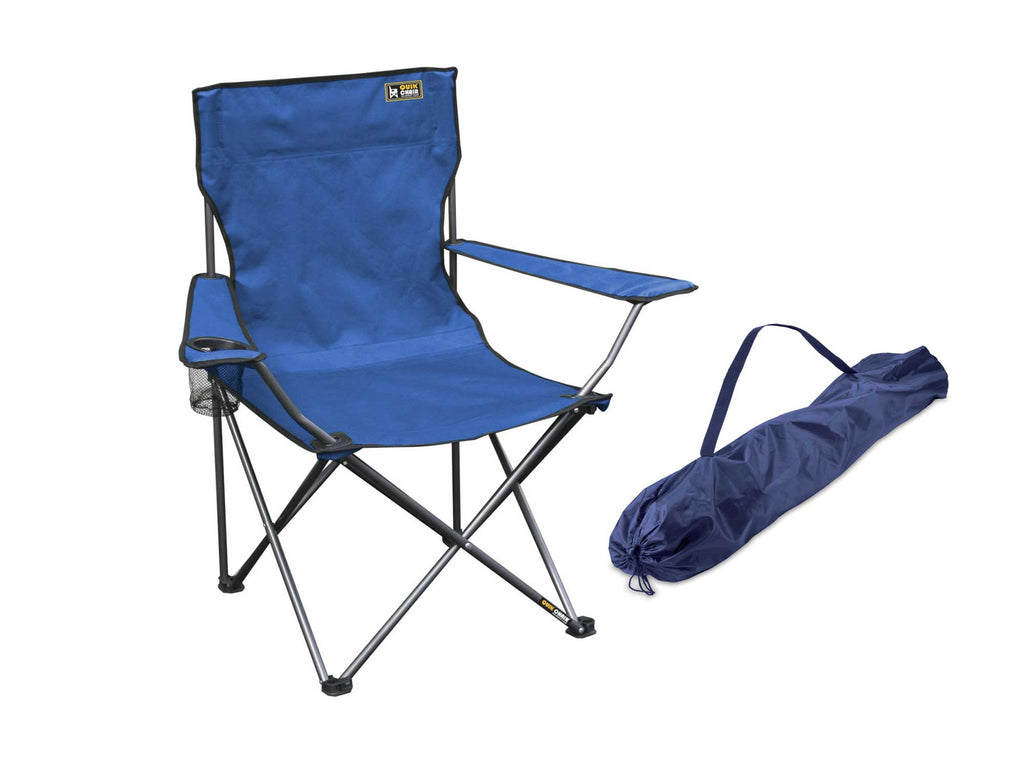 Iceland Folding Camping Chair For Rent In Reykjavik