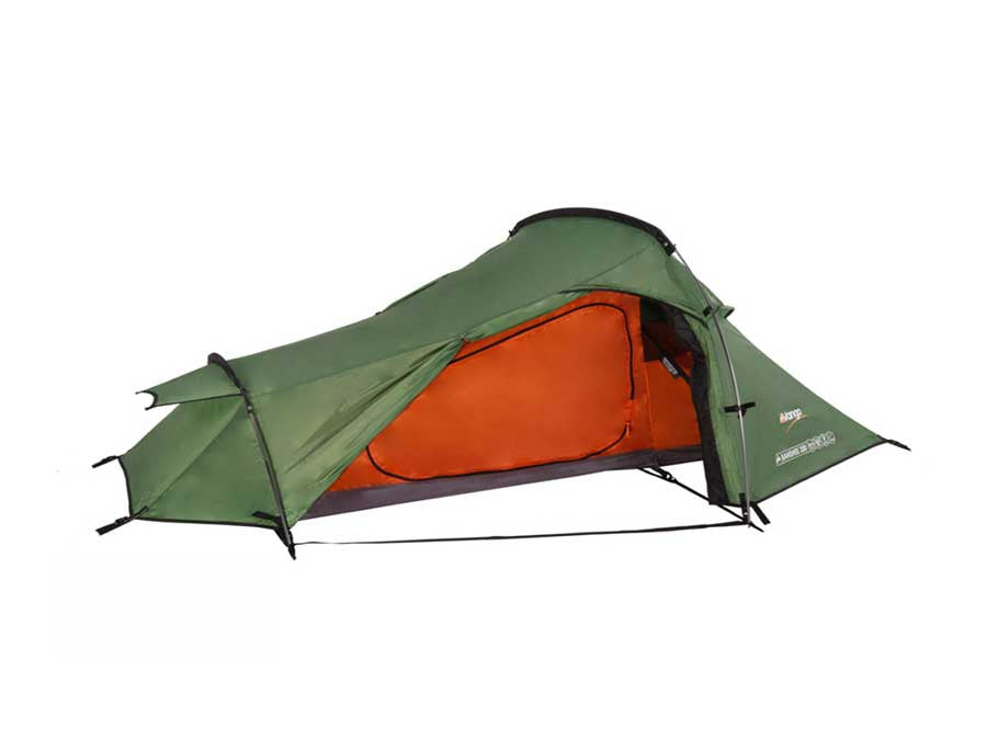 Iceland Hiking Tent  sc 1 st  Iceland C&ing Equipment & Iceland - Wind Resistant Hiking Tent for rent in Reykjavik ...