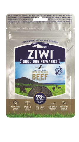ZIWI Good Dog Reward - 85g