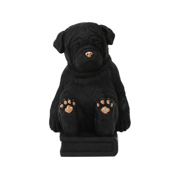 Luxe Dogs & Cats Bookend