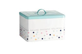 Pet Accessories Storage Box