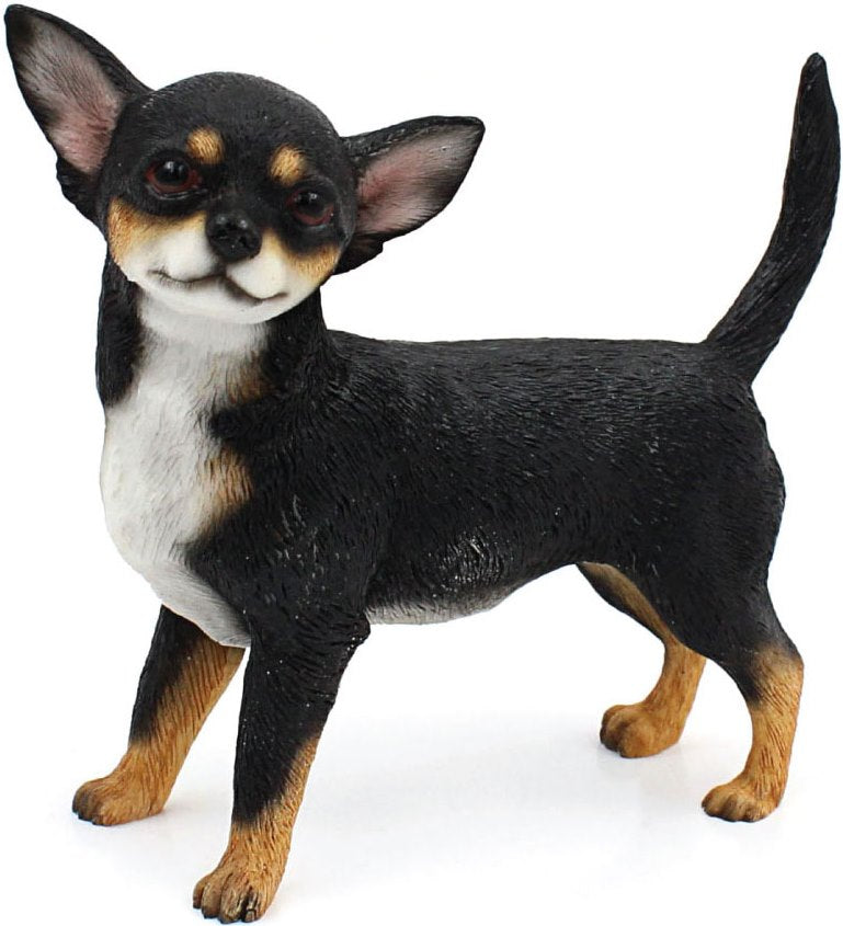 Leonardo Collection - Dog - Chihuahua