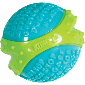 KONG Core Strength Ball