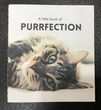 Little book of Purrfection - By Affirmations