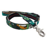 jungle Fever - Leash 85cm to 140cm length - Adjustable