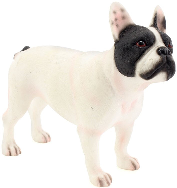 Leonardo Collection Dog - French Bulldog