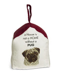 Door Stops - Waggy Dogz Door Stoppers