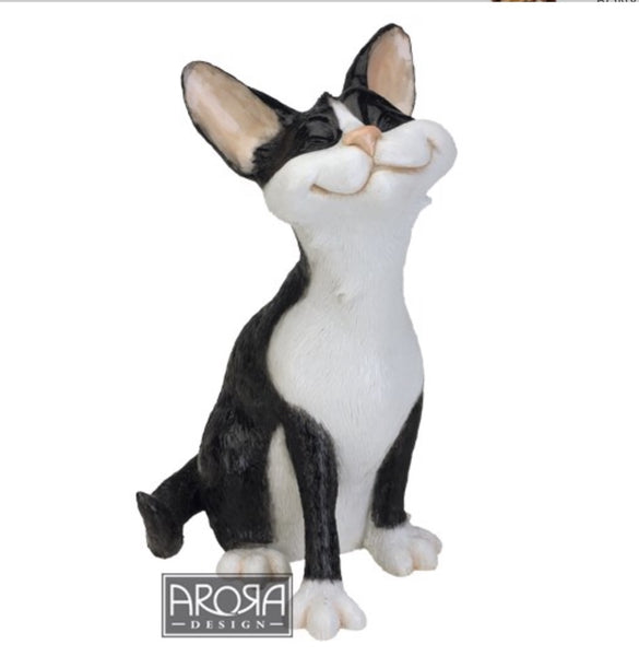 Felix the Cat - Pets with Personality