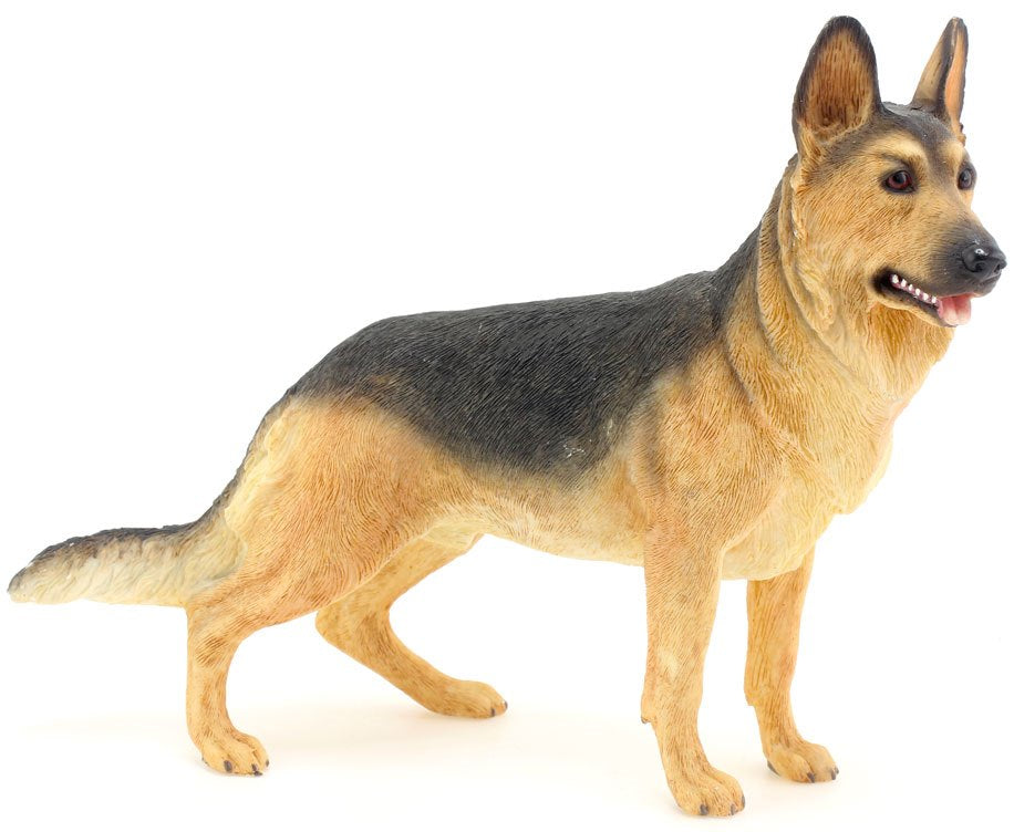 Leonardo Collection - Dog -  German Shepherd
