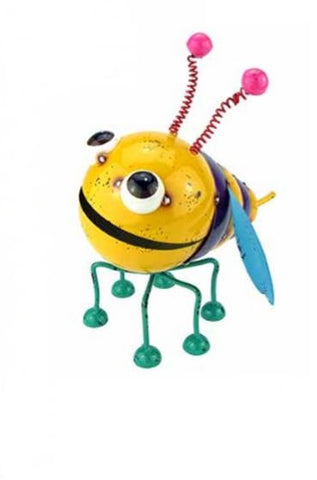 Bert the Bee