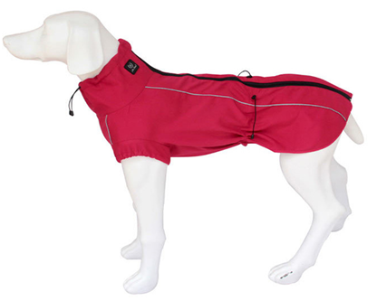 Waterproof Dog Jackets and Coats