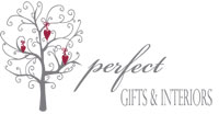 Perfect Gifts and Interiors