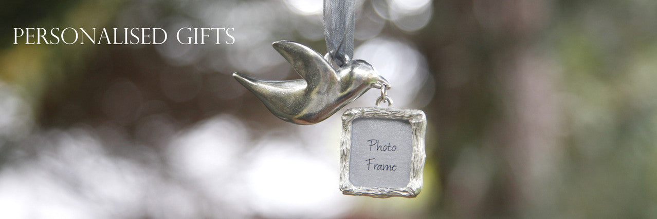 pewter bird-Perfect GIFTS AND INTERIORS