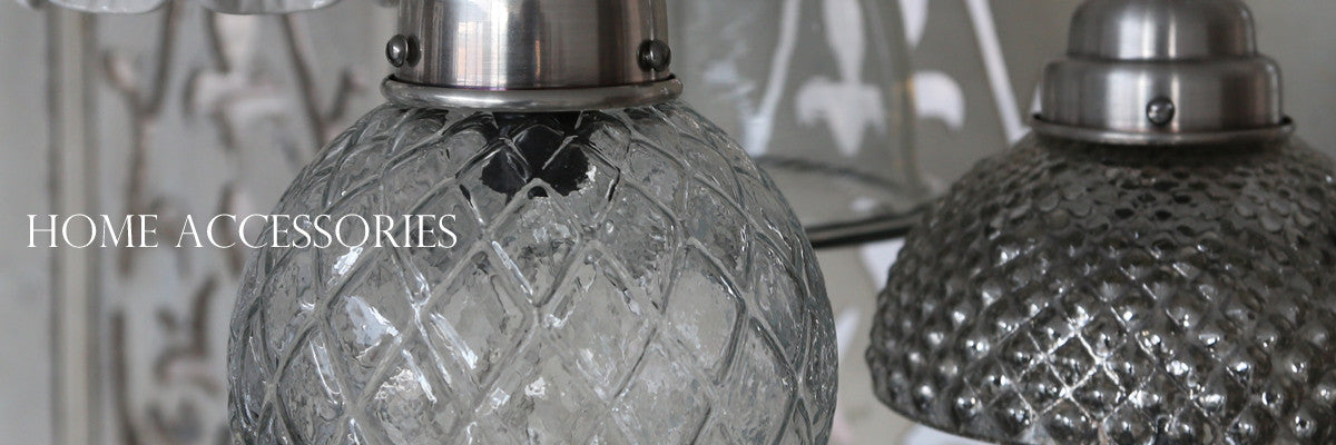 etched glass light shades-Perfect GIFTS AND INTERIORS