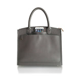 Georgetown Day Tote