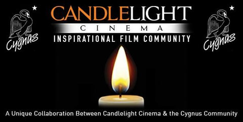 Cygnus Candlelight Cinemas