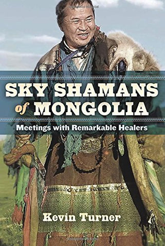 Search Results For Shamanism Cygnusreview Page 1