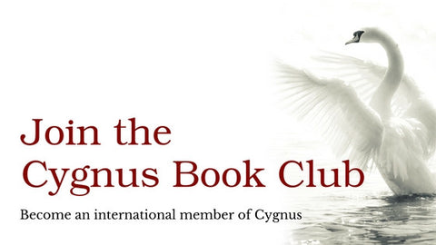Cygnus Annual Membership - International