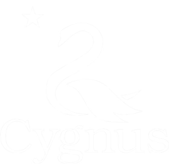 Cygnus Book Club