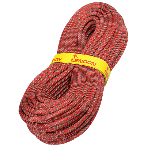 Set Hot G2 Dyneema straight wire