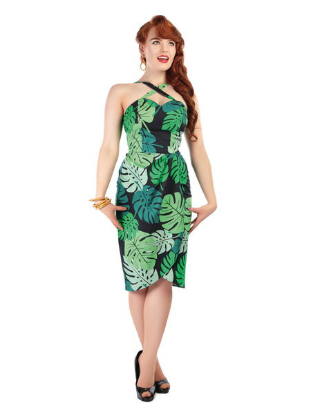 Mad About Print - Featuring Collectif, & Switchblade Stiletto