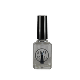 Crystal Fusion Top Coat