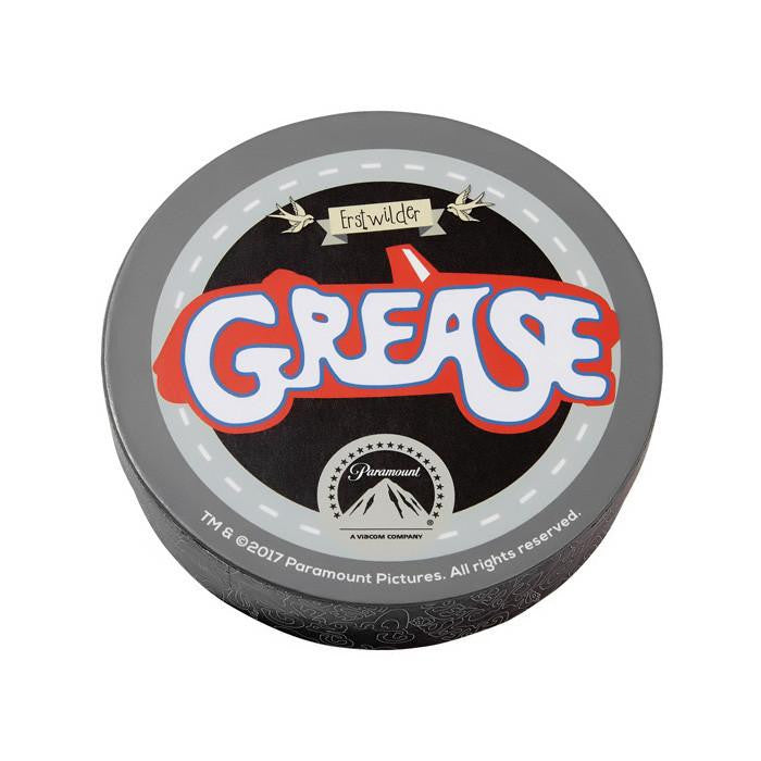 Rizzo's Rules Brooch Licenced Grease 2017