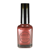 Kiss Me Marilyn Nail Polish